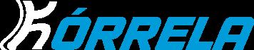 Inscripciones online para eventos deportivos | Kórrela